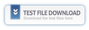 Download the test package